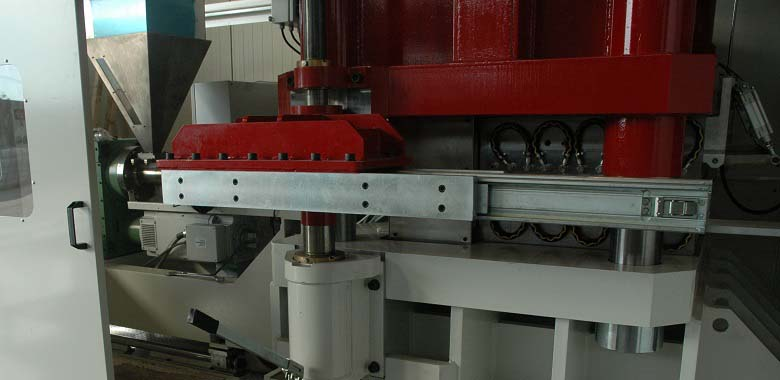 product-presses-fastosi