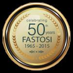 50-anni-fastosi